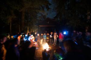 Waldweihnacht_2012 (3 von 4)