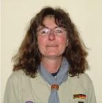 Bernadette Schedl