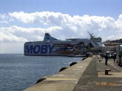 Korsika Tour