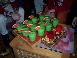 Jupfi Party_2