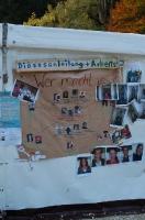 Langenneufnach_6