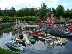 Legoland_104