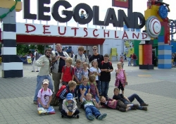 Legoland_127