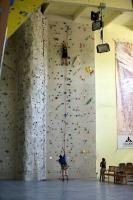Kletterhalle_58
