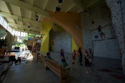 Kletterhalle_95