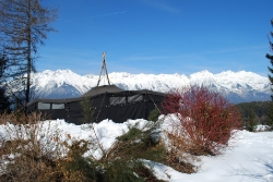 Winterlager_58