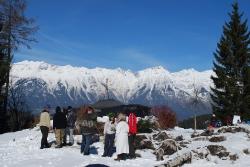 Winterlager_63