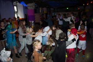 2018_dpsg_kinderfasching_004