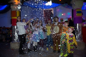 2018_dpsg_kinderfasching_006