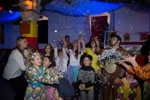 2018_dpsg_kinderfasching_007
