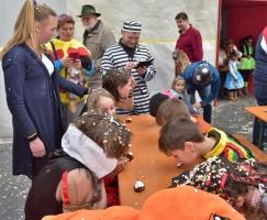Kinderfasching 2019_Hammerl-DK_29