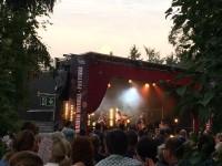 Rainer-Winkel Festival_4