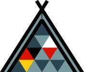 EJ-Logo_1