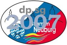 anno 2007
