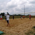 Volleyball_06_020